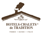 logo hotels chalets de tradition